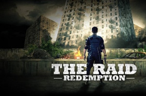Theraidredemption574x381e1332296252