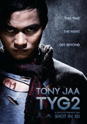 Tyg2_resize_thumb450xauto33882