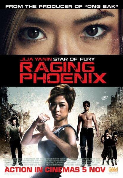Ragingphoenix_m