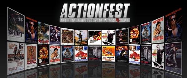 Actionfest