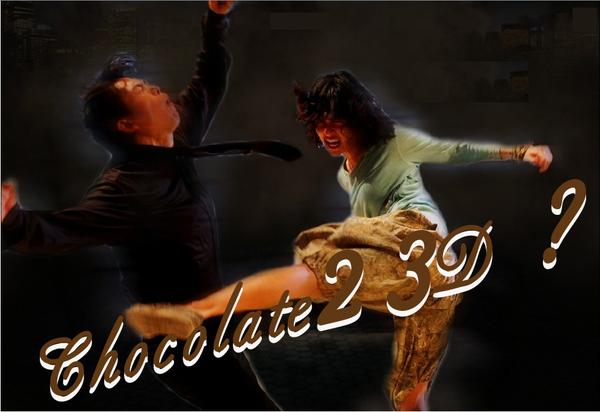 Chocolate23d1