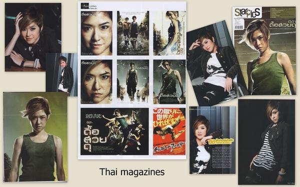 2011_01_03_thai_magazines