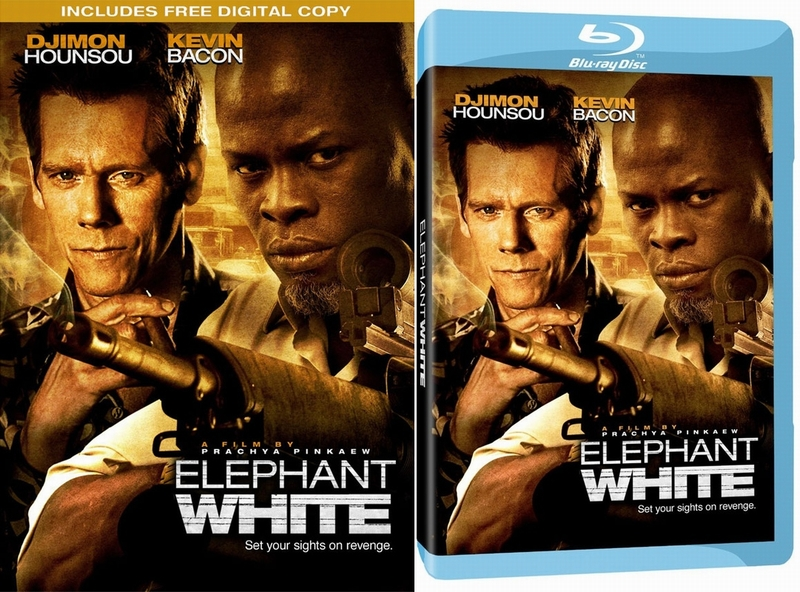 Elephantwhitemovie